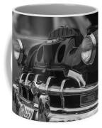 1950 Classic Reflections Coffee Mug