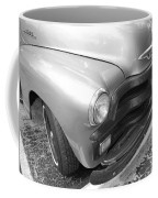 1950's Chevy Truck Coffee Mug