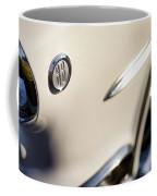 1955 Oldsmobile 88 Coffee Mug