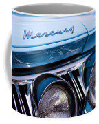 1964 Mercury Park Lane Coffee Mug