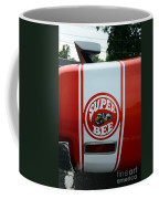 1970 Dodge Super Bee 1 Coffee Mug by Paul Ward