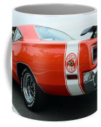 1970 Dodge Super Bee 2 Coffee Mug