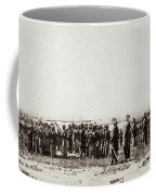 1st U.s. Colored Infantry Coffee Mug