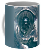 Abstracts From Croatia Coffee Mug