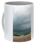 After Rain Coffee Mug