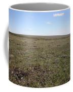 Alpine Tundra Coffee Mug