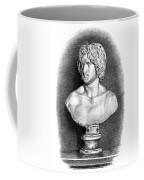 Arminius (c17 B.c.-21 A.d.) Coffee Mug