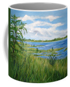Bayville 1 Coffee Mug