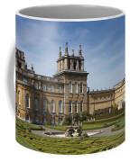 Blenheim Palace Coffee Mug