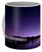Boblo Dock Coffee Mug