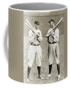 Cobb & Jackson, 1913 Coffee Mug