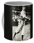 Cy Young (1867-1955) Coffee Mug