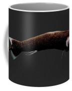 Deep-sea Dragonfish Coffee Mug