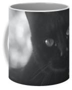Dimensions Of A Heart Coffee Mug