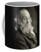 Edward Everett Hale Coffee Mug