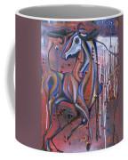 False Flags II Coffee Mug