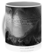 Hannibal (247-183 B.c.) Coffee Mug