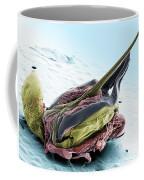 Honey Bee Stinger, Sem Coffee Mug