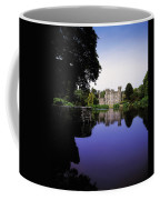 Johnstown Castle, Co Wexford, Ireland Coffee Mug