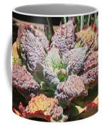 La Brea Tar Pits Coffee Mug