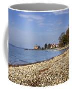 Langenargen Coffee Mug