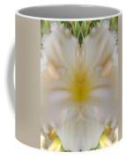 Lily Cloud Coffee Mug