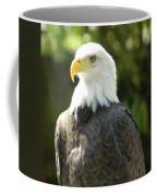 Manwe 2 Coffee Mug