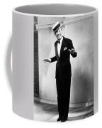 Maurice Chevalier Coffee Mug
