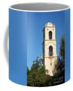 Ojai Post Office Tower Coffee Mug