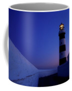 Old Head Of Kinsale, County Cork Coffee Mug