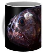 Pacific Viperfish Coffee Mug