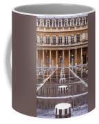 Palais Royal Coffee Mug