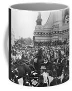 Pan-american Expo, 1901 Coffee Mug by Granger
