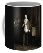 President William Howard Taft Coffee Mug by International  Images