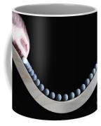 Rolling Energy Coffee Mug