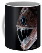 Sloanes Viperfish Coffee Mug