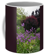 Springcolors Coffee Mug