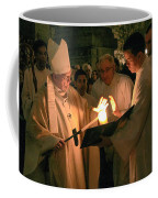 St. James Cathedral Coffee Mug