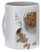 St Johns Wort Coffee Mug by Photo Researchers, Inc.