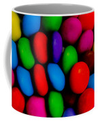 Sweet Abstract Coffee Mug