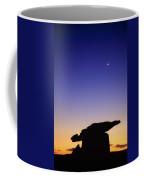 The Burren, County Clare, Ireland Coffee Mug