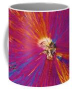 Trinitrotoluene Coffee Mug