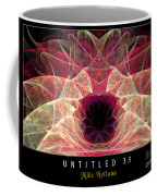 Untitled 33 Coffee Mug