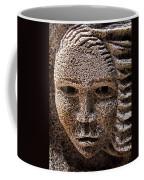 Watching You ... Coffee Mug