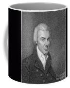 William Wilberforce Coffee Mug by Granger