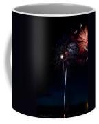 20120706-dsc06459 Coffee Mug by Christopher Holmes