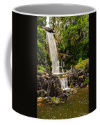 20120915-dsc09800 Coffee Mug