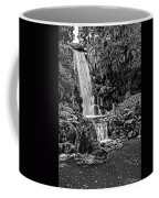 20120915-dsc09800_bw Coffee Mug