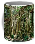 20120915-dsc09882 Coffee Mug
