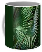 20120915-dsc09902 Coffee Mug